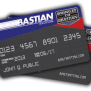 Bastian Tire Credit Card Apply Today For 0 Interest For
