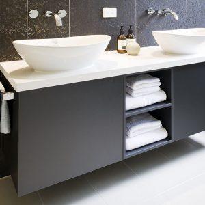 Bathrooms Bastian Wardrobes Kitchens Custom Wardrobes