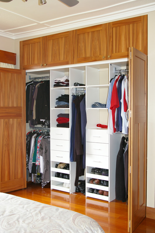 modern kitchens pictures remodel wardrobes - bastian wardrobes| | custom ...