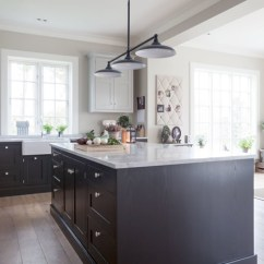 Kitchen Cabinets Sizes Glass Countertops Classic And Traditional - Bastian Wardrobes| Kitchens ...