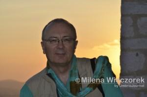 Marcello Migliosi (1)