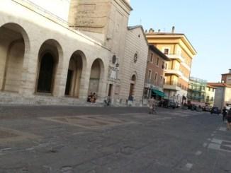"""La Ripresa economica passa dall'edilizia, Giulietti (PD): """"Qualche riflessione"""""""