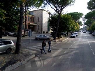 Riapre la biblioteca della Scuola Media Colomba Antonietti