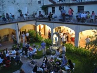 Festa Europea della Musica, due concerti a Bastia Umbra