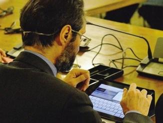 Bastia Umbra: anche istituzioni private devono accettare autocertificazioni