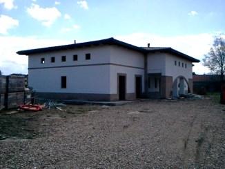 Casa di Jonathan, il grande giorno è arrivato