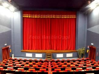 Cinema Esperia di Bastia Umbra, nuova programmazione dal 12 al 18 gennaio