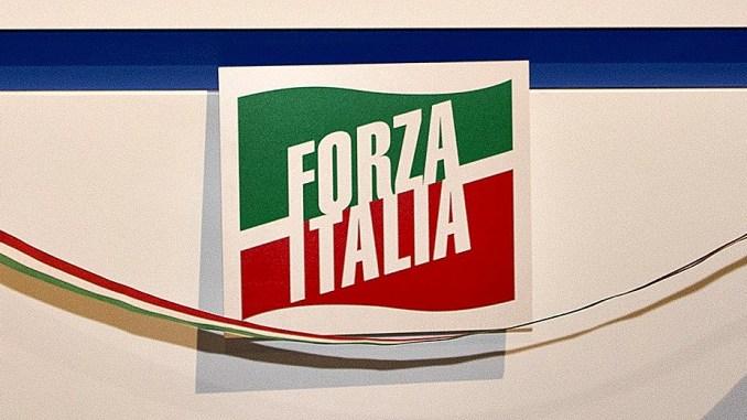 Prima riunione dell'intergruppo Forza Italia –Bastia Popolare, obiettivo primario individuare alcune tematiche importanti per la città