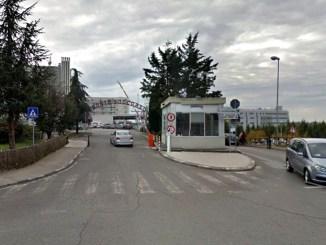 Morto a Perugia dopo due giorni, operaio romeno di 31 anni