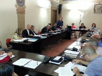 Movimento 5 Stelle Bastia, astensionismo e disaffezione verso le istituzioni