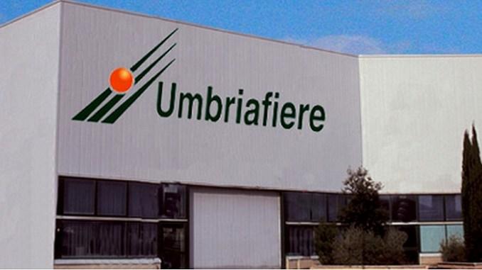 Anci Umbria Prociv al centro dell'iniziativa 'L'unione fa la forza'