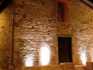 Chiesa Sant'Angelo Bastia Umbra, Comune stanzia oltre 450 mila euro