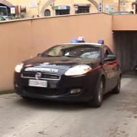 Ragazza di Bastia picchiata dall'ex, non convincono i testimoni chiamati dall'accusa