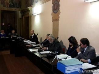 Convenzione urbanistica di Via Vivaldi a Bastia, risolta finalmente la questione