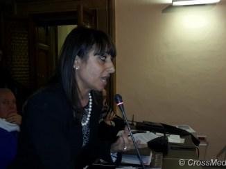 Fabrizia Renzini vuol vederci chiaro sul Social housing, 120 appartamenti, ma a chi vanno