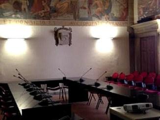 Convegno a Bastia, essere informati è il primo passo per non essere fregati