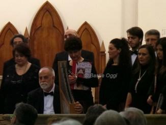 Concerto Corto Città di Bastia annullato causa crisi sismica
