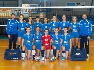 Sk Factory Store Bastia (team)