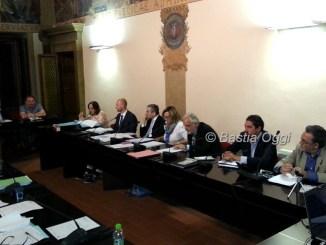 Il Consiglio Comunale ha approvato il Bilancio di previsione 2018-2020