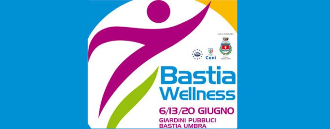 bastia wellness
