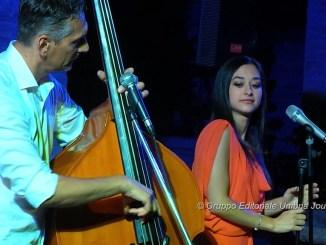 Concerto Voicebass Duo, causa maltempo spostato al 29 luglio