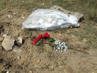 """Morte del 15enne, vicesindaco Fratellini: """"Reti non idonee a sopportare il peso di chi si arrampica"""""""