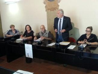L' Educazione prende corpo, presentato a Bastia il quinto incontro nazionale