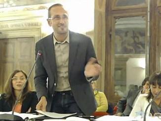 Movimento 5 Stelle boccia bilancio preventivo 2016. Il M5S di Bastia manifesta in Consiglio comunale tutto il suo disappunto