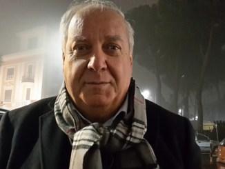 Franco Possati, sull'ex Mattatoio, replica al consigliere Renzini