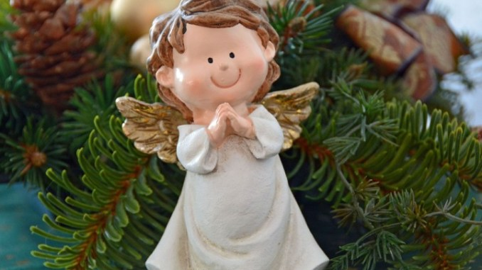 Bastia Wonderland,1 Dicembre – 6 Gennaio, le manifestazioni natalizie
