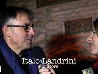 """Bastia e Dintorni, con Roberta Bistocchi, """"Il meglio di... """" e il videoclip di Italo Landrini"""
