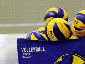 Limmi School Volley Bastia, ultimi botti di campionato