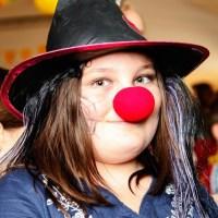 Le iniziative del Carnevale a Bastia, arrivano anche dalla Lucania