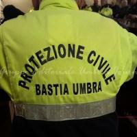 Emergenza Coronavirus, ecco chi sono i volontari che aiutano a Bastia Umbra