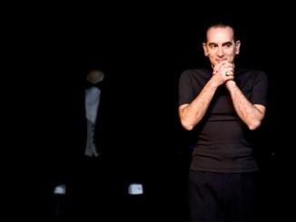 Annullato spettacolo Gennaro Cannavacciuolo - Volare all'Esperia L'artista che dopo 30 anni di carriera si vede per la prima volta costretto ad annullare una data
