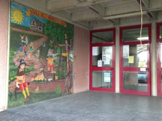 Scuole di Bastia Umbra agibili dal primo settembre
