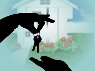 Contributi fondo nazionale per l'accesso alle abitazioni in locazione