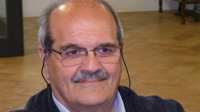 Nuovo Consiglio direttivo Pro Loco di Bastia Umbra
