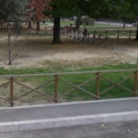 📰 Rassegna stampa 📰 – Bastia Umbra, parchi pubblici come palestre, la decisione
