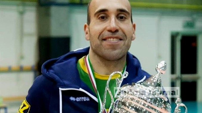 School Volley Bastia: Serie C affidata a coach Gobbini
