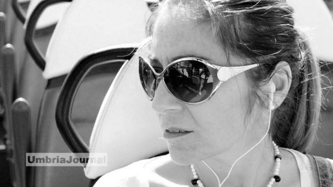 Simona Carosati si dimette, Pd Bastia Umbra, la ringraziamo per impegno
