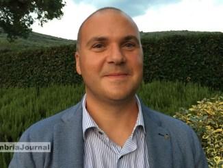 Programmatore di Bastia crea App Terremoto, tra le più scaricate, è Luca Morettoni