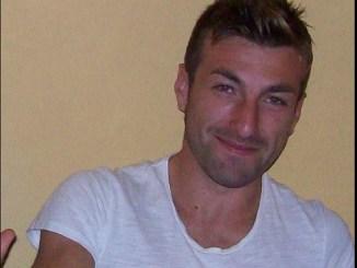 Morte di Riccardo Pizzi, Bastia Umbra Sportiva piange amico e calciatore