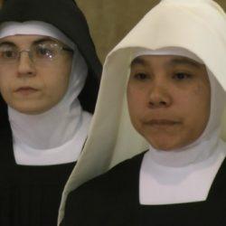 consacrazione-monastica-1