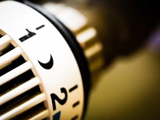 Sindaco autorizza accensione dei riscaldamenti fino al 15 maggio
