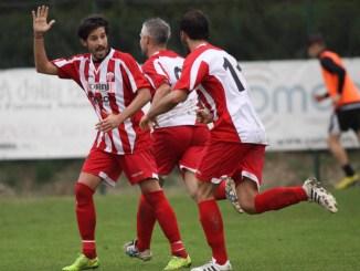 Il Bastia torna in campo per il recupero dell'ottava giornata