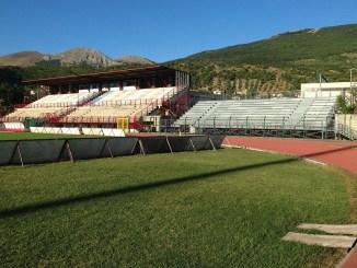 Bastia Umbra, nuove intitolazioni a due famosi calciatori