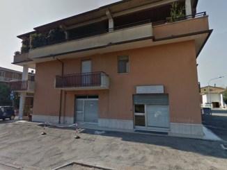 Prende a bastonate i ladri, arriva la solidarietà della Lega Nord di Bastia Umbra