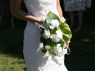 Matrimoni e Unioni civili si potranno celebrare fuori della Casa Comunale