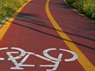 M5s Bastia, approvata la mozione sulle piste ciclabili